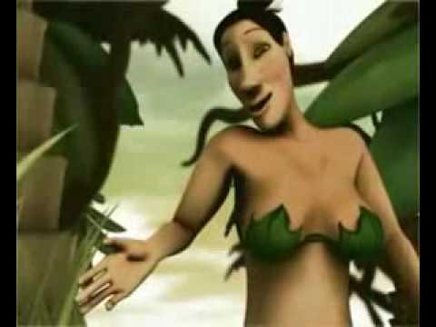 Letölthető rajzfilm pornó