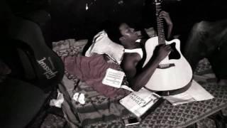 "GT ""The Guitarman"" Hustle"