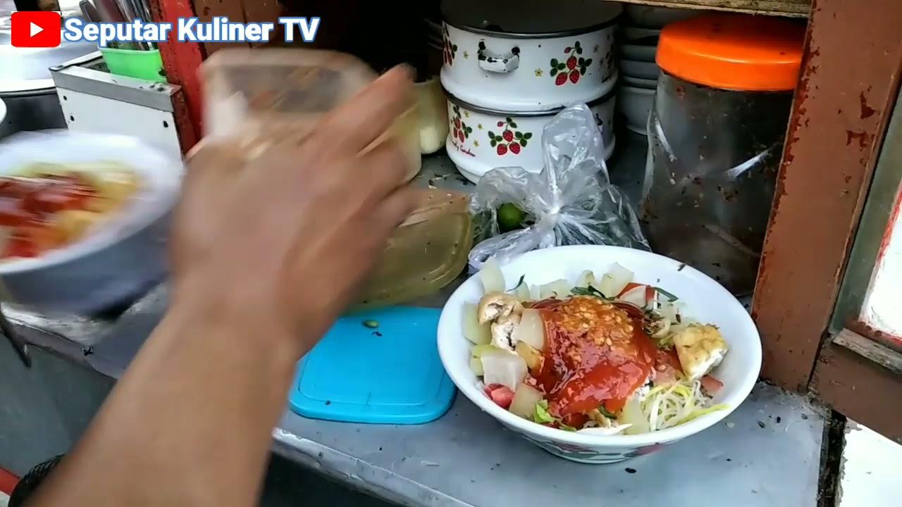 Download BAKSO SOTO BANG FERY || SEPUTAR KULINER TV