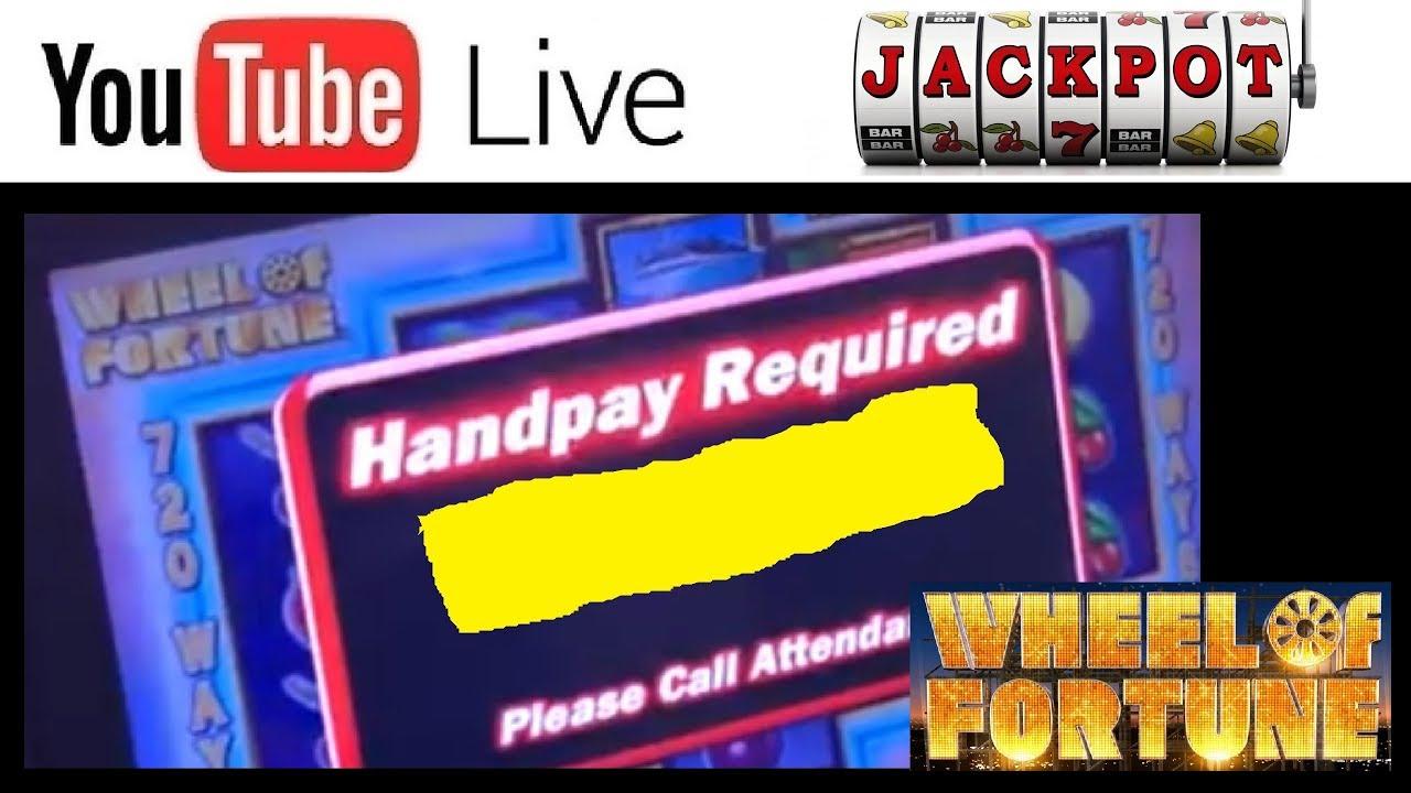 free hud poker winamax