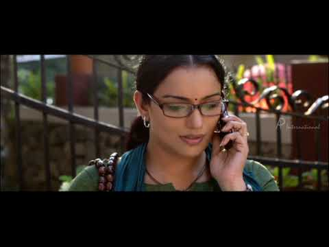 Salt N' Pepper Movie Scenes | Lal and Shweta decide to meet again | Asif Ali to leave | Baburaj