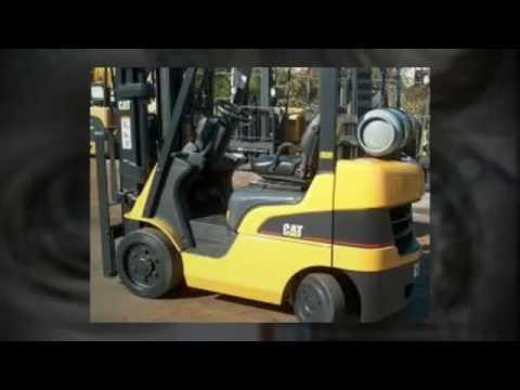 Clark Forklift Parts Los Angeles County CA | 1(888) 508-7278 | Forklift  Part Sales