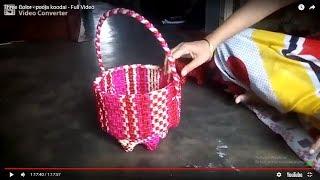 Three Color - pooja koodai - Full Video