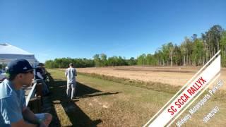 scr scca rallycross 9 apr 17