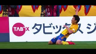 明治安田生命J1リーグ 第6節 浦和vs仙台は2018年4月7日(土)埼玉で16...