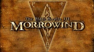 Morrowind GOTY Edition Unboxing (PC)