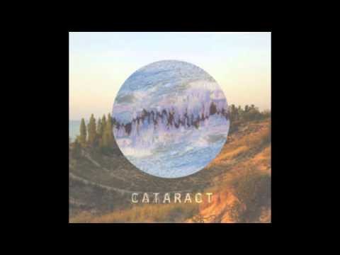 Of Oceans- Cataract