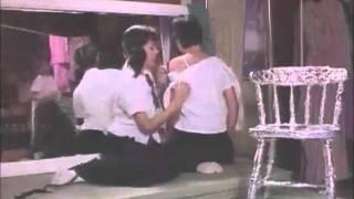 未来電波基地 - Fuck you Nakamura , I hate you [MV]