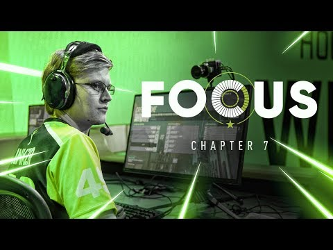 Focus: Opportunity - Houston Outlaws (S1C7)