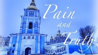 Spiritual Pain and the Search for Truth  |  PART 1 OF 3 Video