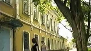 Ставрополь. часть-2 Страницы летописи 2002 г.