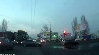 Исполнения на Березинке  Почти ДТП ДТП! Авария!(, 2014-04-23T18:27:13.000Z)