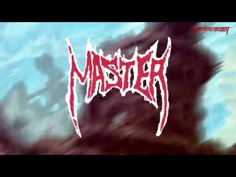 MASTER (Czech Republic) - The Inner Strength Of The Demon (Death Metal) Mp3
