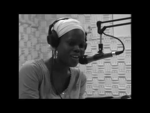 Retrouvez l'invité de Nena Ly - CTD sur Radio Mauritanie