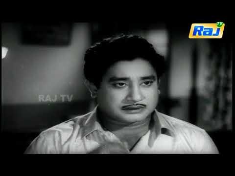 Nitham Nitham Songs HD-Bandha Pasam