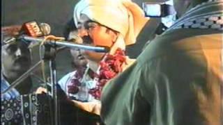 soomra ithad Sardar Sajjad Soomro (http://www.soomraithad.com)part 1.MPG