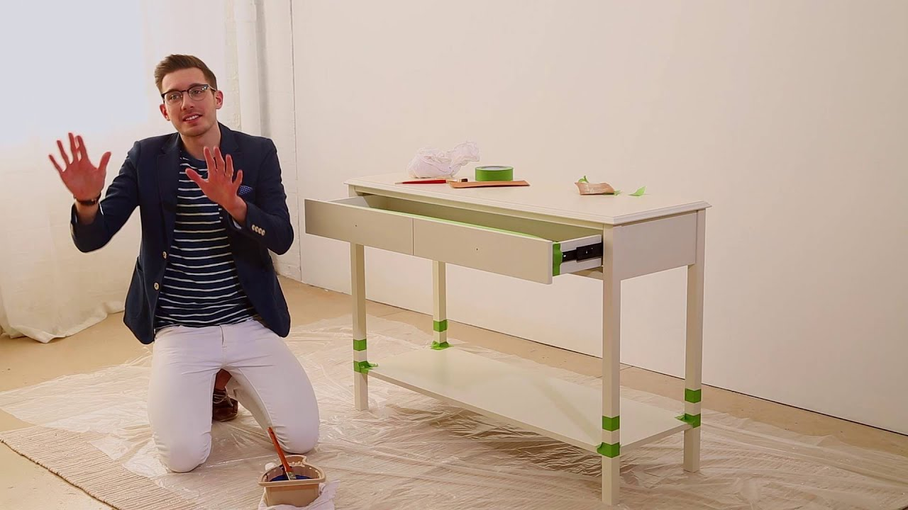 Furniture upcycling 101 beginner 39 s refurbishing class Upcycling for beginners