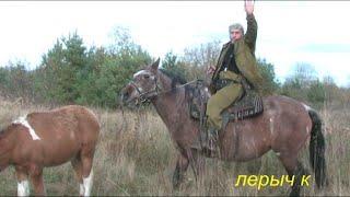 Всё познаётся в сравнении. Лошадиные силы и киловатты в помощь.