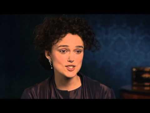 Анна Каренина-2 (Заявка на историко-литературный сценарий