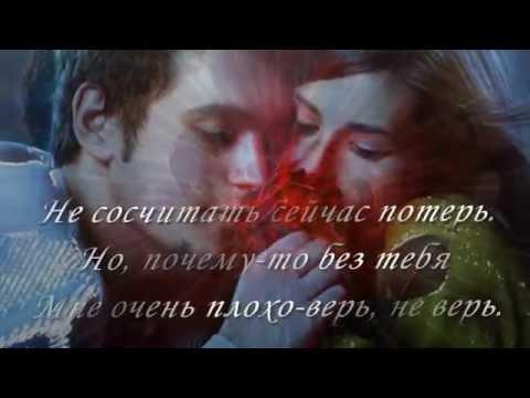 Андрей Картавцев – Не рви мне душу наливай
