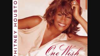 Whitney Houston One Wish The Holiday Album 2003.mp3