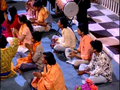 Mangalwar Tera Shaniwar Tera [Full Song] Darsh Dikhla Ja Bali Tu Aaja