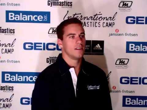 PGC SESSIONS: Jake Dalton