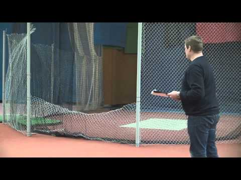 Throwing Strength in Hammer Throw