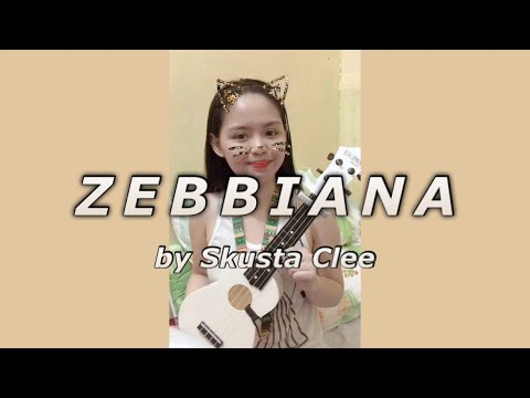 zebbiana---skusta-clee-|-acoustic-style-ukulele-cover-by-shean-casio-+-easy-chords