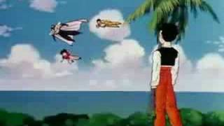 DRAGON BALL Z ENDING 2 LATINO