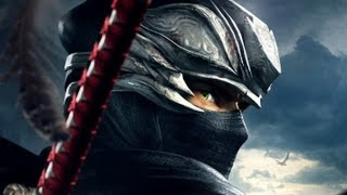 CGRundertow NINJA GAIDEN SIGMA 2 for PlayStation 3 Video Game Review