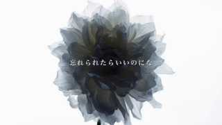 田中茉裕 official web site http://tanakamahiro.jp/