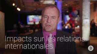 Élection aux États-Unis | Analyse de Charles-Philippe David