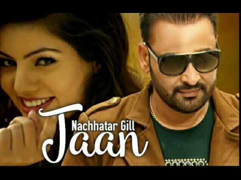 Vaade daavefull video nachhatar gill sad song latest punjabi song.