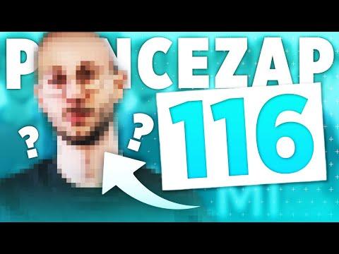 JE VAIS ME RASER LE CRANE ! - PONCEZAP 116 | BEST OF PONCE