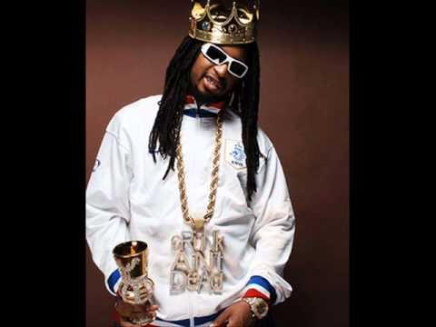 300 Violins Act A Fool - 300 Violin Orchestra ft Lil Jon