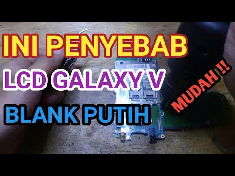 52 Gambar Samsung Galaxy V Putih HD