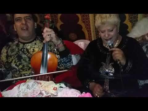 MUSIC MOSTAGANEM TÉLÉCHARGER ISSAWA