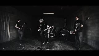 NECROFILI - Infaithcted (OFFICIAL VIDEO)