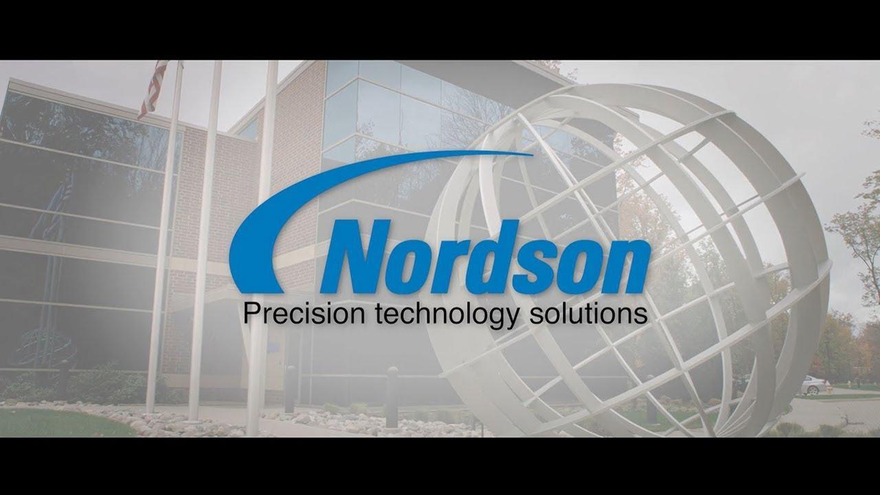 Adhesive Dispensing Equipment Manufacturers, Coating