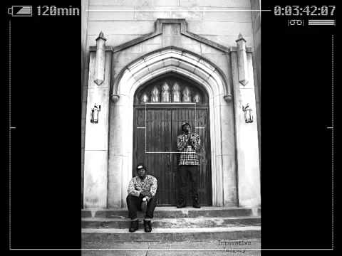 G4 Boyz - In The Rain (AUDIO)