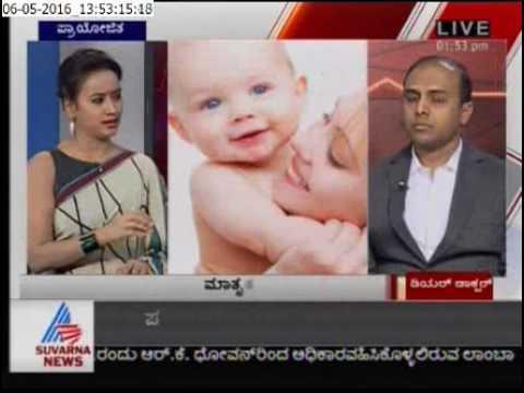 poor-egg-quality-treatment---dr.-manjunath-c-s-tirupati-|-ivf-specialist-in-andhra-pradesh,-india
