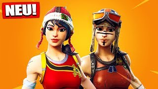 Fortnite Renegade Raider Skin revient! Update 8.10 Info - Fortnite Battle Royale Anglais