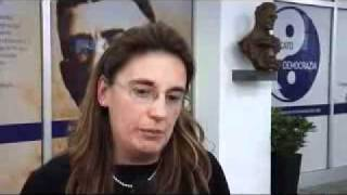 Il dibattito: Barbara Grassi