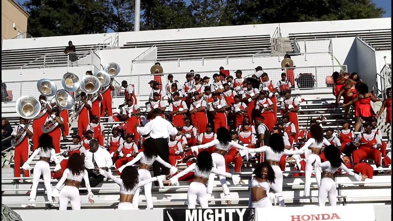"""Clark Atlanta University Mighty Marching Panther Band""""i. Patient Privacy Signs. Handicapped Bathroom Signs Of Stroke. Correct Signs. Corn Signs. Left Pca Signs Of Stroke. Scales Signs Of Stroke. Conceptual Framework Signs. Children's Name Signs Of Stroke"""