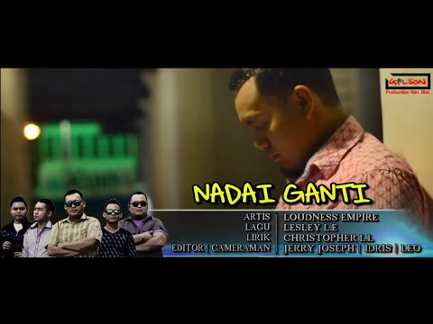 Loudness Empire Nadai Ganti MTV