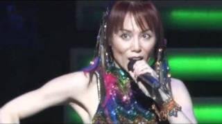 2005.05.27、東京国際フォーラム メモリアルコンサート~グランドフィナ...