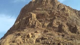 Jinon ki wadi