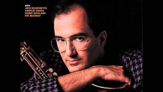 Michael Brecker-My One And Only Love