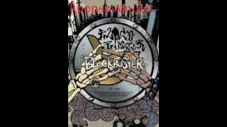 [MP3/DL] Block B - 닐리리맘보 Nilriri Mambo (1st Album Blockbuster)